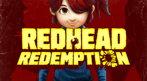 redhead redemption by 9gag google play achievements