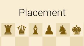 placement steam achievements