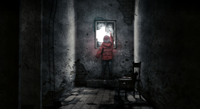 this war of mine  the little ones xbox one achievements