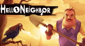 hello neighbor steam achievements