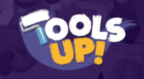 tools up! ps4 trophies