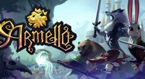 armello steam achievements