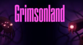 grimsonland steam achievements