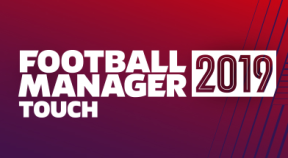 football manager touch 2019 steam achievements