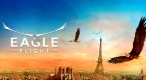 eagle flight steam achievements