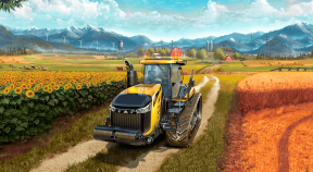 farming simulator 17 xbox one achievements
