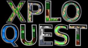 xploquest steam achievements