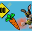 Carrot Vandal # 1