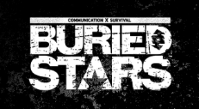 buried stars ps4 trophies