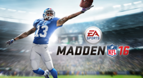 madden nfl 16 ps3 trophies