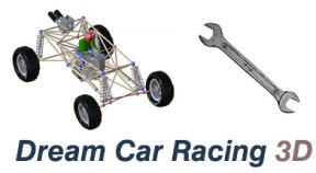 dream car racing 3d steam achievements