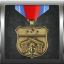 Shooting Secrets Award