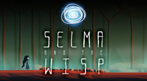 selma and the wisp steam achievements