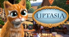 uptasia steam achievements