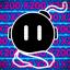 Bombman Killer X10