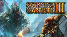 eternity warriors 3 google play achievements