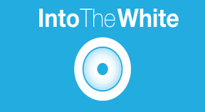 into the white google play achievements
