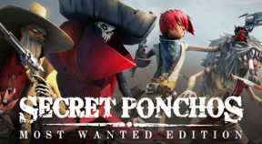 secret ponchos steam achievements