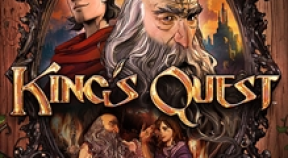 king's quest xbox 360 achievements