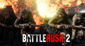 battlerush 2 steam achievements