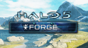 halo 5  forge windows 10 achievements
