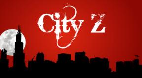 city z steam achievements