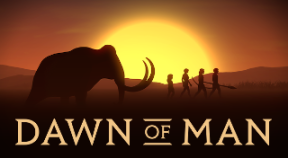 dawn of man ps4 trophies