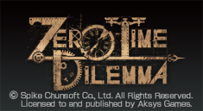 zero time dilemma vita trophies
