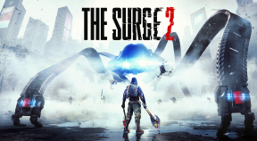 the surge 2 windows 10 achievements