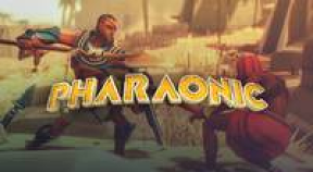 pharaonic gog achievements
