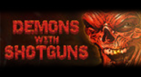 demons with shotguns ps4 trophies