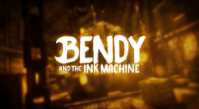 bendy and the ink machine ps4 trophies