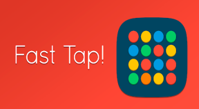 rapid tap pro google play achievements