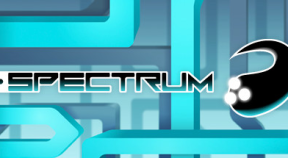 spectrum steam achievements