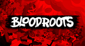 bloodroots ps4 trophies