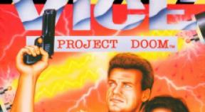 vice project doom retro achievements