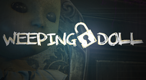weeping doll ps4 trophies