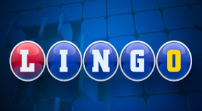 lingo word game google play achievements
