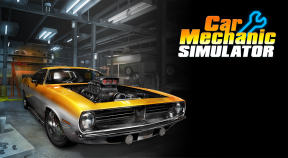 car mechanic simulator xbox one achievements