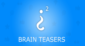 riddles brain teasers 2 google play achievements