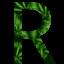R Weed