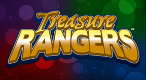 treasure rangers ps4 trophies