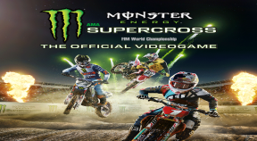 monster energy supercross the official videogame xbox one achievements