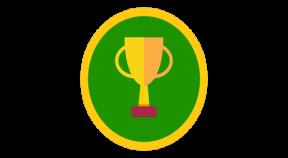 free xp booster (casino) google play achievements