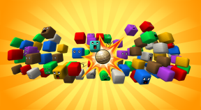boom ball 2 for kinect xbox one achievements
