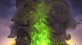 ghost of a tale origin achievements