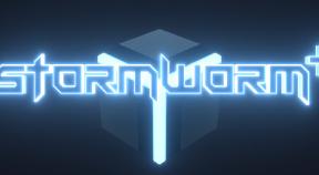 stormworm+ steam achievements