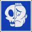 Cranial Contusion