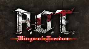 a.o.t. wings of freedom vita trophies