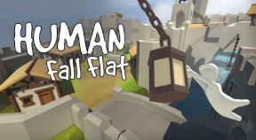 human fall flat windows 10 achievements